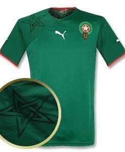 10-11-Marokko-Home-Trikot-0