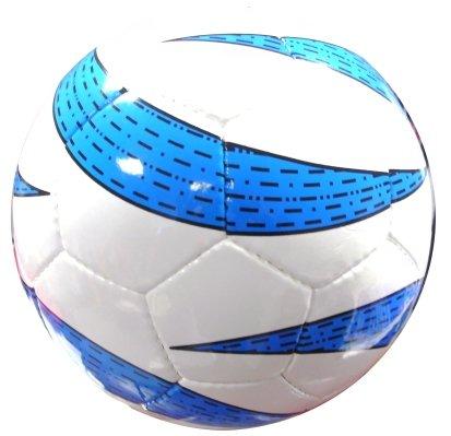 10-Fussblle-Ballpaket-Lisaro-Toplight-Gr-5-290g-0-0