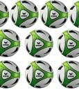 10-Stck-Fussball-Trainingsbaelle-Erima-Allround-Lite-Gr-5-350-g-NEU-Trainingsball-0