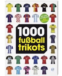 1000-Fuballtrikots-0