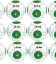 18-Stck-Fussball-Jako-Light-30-Set-Trainingsbaelle-Grsse-5-ca-290g-NEU-GRN-Trainingsball-NEU-2015-Manschaftsset-KinderJugendball-0