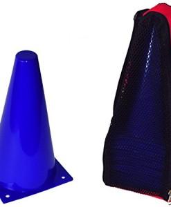 20-Markierungshtchen-mit-Tragetasche-blau-0