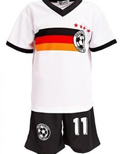 24brands-Jungen-Fuball-Trainings-Trikot-Deutschland-Italien-Brasilien-Argentinien-Trkei-Schweiz-Lndertrikot-Trikot-2630-0