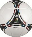 ADIDAS-EURO-2012-OMB-0