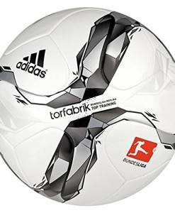 Adidas-DFL-TOPTRAINING-weiss-0