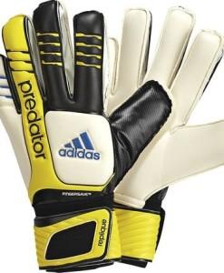 Adidas-Predator-Fingersave-Replique-Torwart-Handschuhe-Herren-0