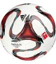 Adidas-Trainingsbaelle-Dfl-Glider-Ball-Syellovivminsolred-0