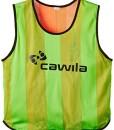 Cawila-Wendeleibchen-Trainingsleibchen-0