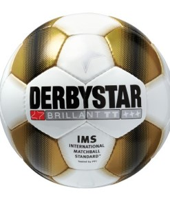 Derbystar-Fuball-Brillant-TT-Gold-1711500192-0