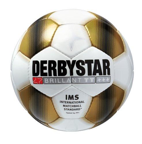 Derbystar-Fuball-Brillant-TT-Gold-1711500192-0