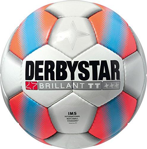 Derbystar-Fuball-Brillant-TT-WeiOrange-5-1238500176-0