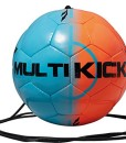 Derbystar-Fuball-Multikick-BlauOrange-5-1067500760-0