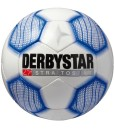 Derbystar-Fuball-Stratos-Light-Blau-1283500160-0
