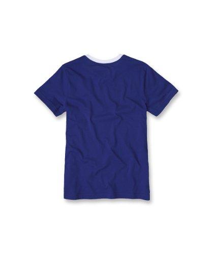ESPRIT-Jungen-Fussball-WM-T-Shirt-mit-gratis-mini-Fussball-0-0