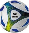 Erima-Hybrid-Training-0