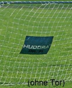 Ersatznetz-fr-Tore-von-Hudora-213x152x76cm-0