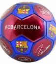 FC-Barcelona-Ball-Size-5-Signature-0