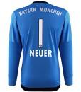 FC-Bayern-Neuer-Torwart-Trikot-2016-0