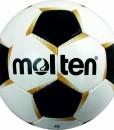 Fuball-Molten-PF-540-Stck-0