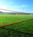 Fuball-Tennis-Netz-900-m-0