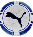 Fuball-Trainingsball-EVO-FORCE-5-Puma-0
