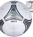 Fuball-adidas-UEFA-EURO-2012-offizieller-Final-Spielball-0