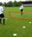 Fuballtennis-Anlage-S-fr-2-bis-6-Spieler-fr-Teamsportbedarf-Fuballtraining-0