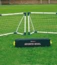 Fuballtor-Set-Mini-Soccer-Goal-16-Set-2-Tore-fr-Kinder-und-Jugendliche-aller-Altersstufen-geeignet-0