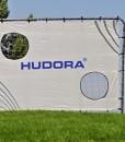 HUDORA-Fuballtor-Freekick-mit-Torwand-Art-76900-0-1