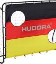 HUDORA-Fuballtor-Match-D-Art76999-0