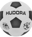 Hudora-Fuball-Street-aus-Gummi-Gre-5-0