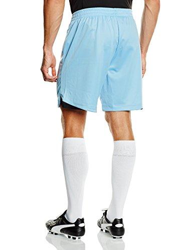 Hummel-Shorts-Roots-0-0
