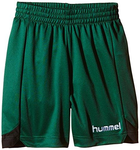 Hummel-Shorts-Roots-0