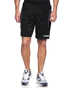 Hummel-Shorts-Team-Player-0