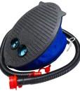 Intex-Luftpumpe-Fupumpe-Bellows-Mehrfarbig-28-cm-0