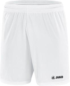 JAKO-Kinder-Shorts-Sporthose-Anderlecht-0
