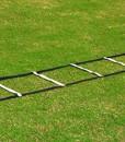 Koordinationsleiter-9m-Superleicht-mit-4-Haken-Agility-Training-0