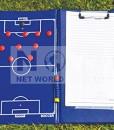 Magnetische-Trainermappe-zur-Taktikplanung-A4-Net-World-Sports-0