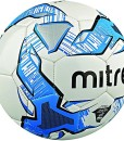Mitre-Trainingsfuball-Impel-0