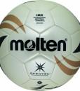 Molten-Fuball-VG-4000-CHAMPAGNER-GOLDGOLDSCHWARZ-5-0