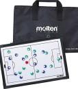 Molten-MSBF-Taktikboard-Fuball-standard-standard-0