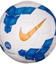 NIKE-Ball-Lightweight-350G-WhiteBlueOrange-5-SC2373-148-0