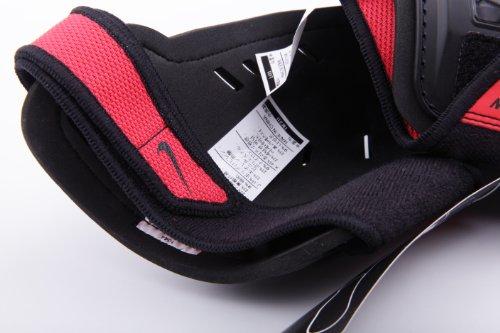 NIKE-Schienbeinschoner-Protegga-Shield-0-2
