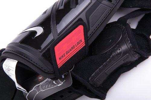 NIKE-Schienbeinschoner-Protegga-Shield-0-4
