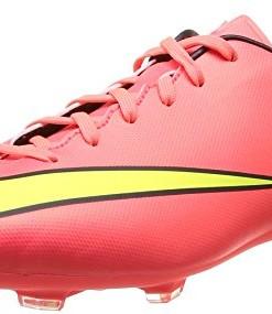 Nike-651634-690-Jr-Mercurial-Victory-V-Fg-Jungen-Sportschuhe-Fuball-0