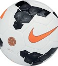 Nike-Club-Team-Fuball-0
