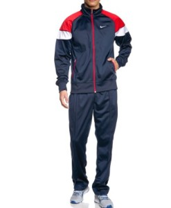 Nike-Herren-Trainingsanzug-Regular-Poly-Tracksuit-0