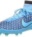 Nike-Magista-Obra-FG-Herren-Fuballschuhe-0