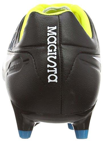 Nike-Magista-Orden-Fg-Herren-Fuballschuh-0-0