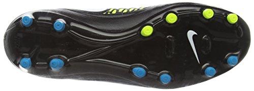 Nike-Magista-Orden-Fg-Herren-Fuballschuh-0-1